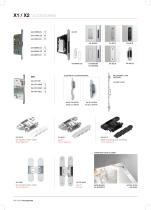 installation-manuel-x1-x2-lr - 14