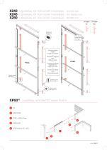 installation-manuel-x1-x2-lr - 9