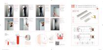 x40-installation-instructions - 2