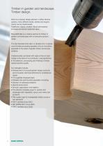 Catalog 2019 - 4