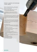 Catalog 2020 - 4