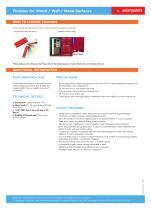 Premium Gloss Enamel - 2
