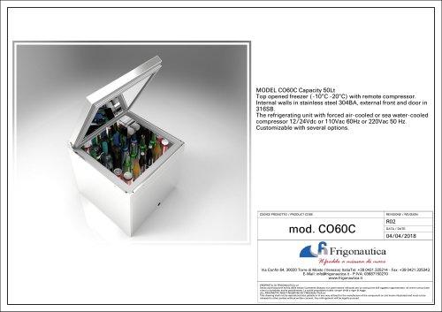 C060C