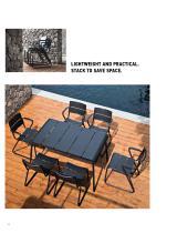 Oasiq Catalogue 2016 - 14