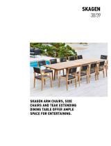 OASIQ catalogue 2018 - 39