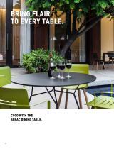 OASIQ catalogue nouveaute 2015 - 20