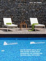 OASIQ catalogue nouveaute 2015 - 35