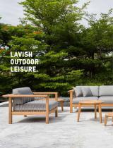 OASIQ catalogue nouveaute 2015 - 6