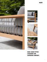 OASIQ catalogue nouveaute 2015 - 9
