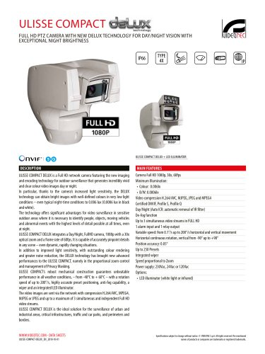 ULISSE-COMPACT-DELUX