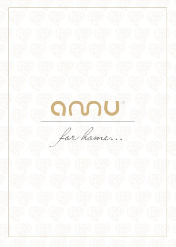 AMU for Home Collection