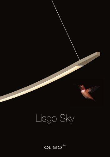 Lisgo Sky