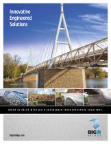 Big R Innovated Engineered Solutions