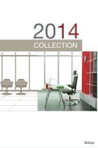 catalogue collection 2014