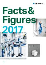 Facts & Figures 2017