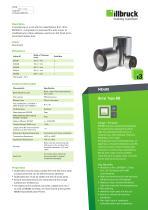 ME480_DS_GB_2021-02-04_WEB