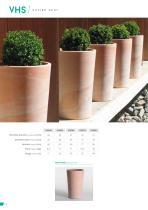 Catalogue Goicoechea 2020 - 10