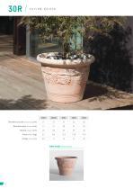Catalogue Goicoechea 2020 - 14