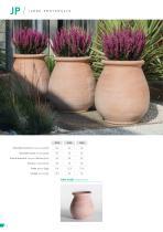 Catalogue Goicoechea 2020 - 16