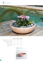 Catalogue Goicoechea 2020 - 20
