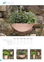 Catalogue Goicoechea 2020 - 26