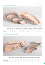 Catalogue Goicoechea 2020 - 33