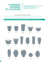 Catalogue Goicoechea 2020 - 36