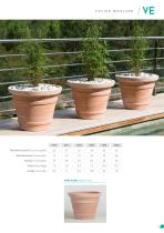 Catalogue Goicoechea 2020 - 9