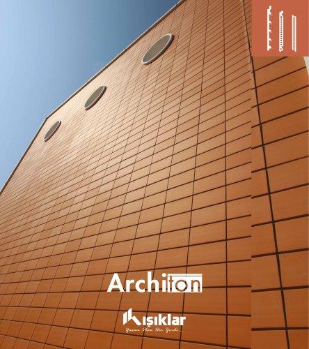 Architon