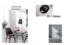 Furniture & Lighting - 10