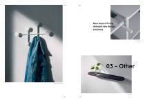 Furniture & Lighting - 14