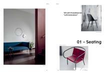 Furniture & Lighting - 3