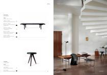 Furniture & Lighting - 9