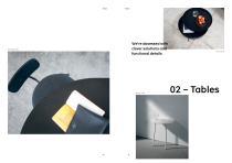 Furniture & Lightning - 10