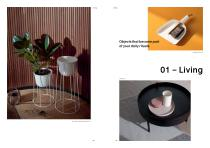 Home Accessories - 3