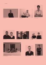 Menu AW 2014 Catalogue - 6