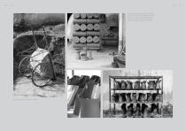 Menu Collection 2013_14 - 16