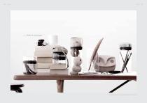 Menu Collection 2013_14 - 17