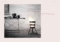 Menu Collection 2013_14 - 7