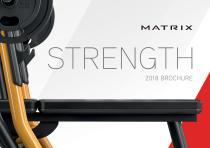 Strength 2018