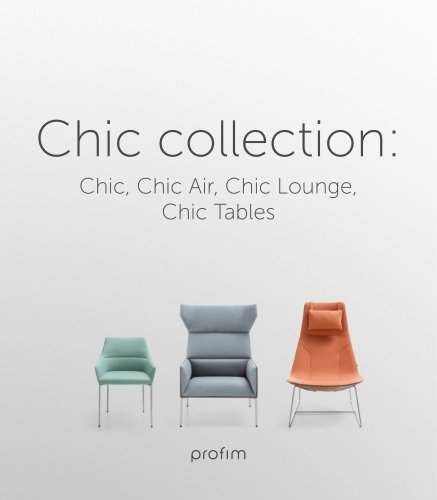 Chic Chic Air Chic