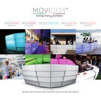Movidos Catalogue Eng