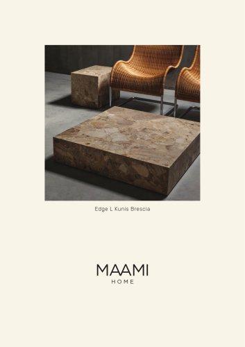 Edge L Kunis Brescia factsheet