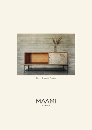Rich LP Kunis Brescia factsheet