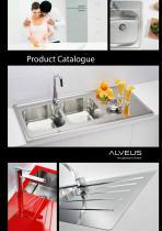 Product_Catalogue_2016