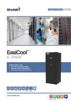 EasiCool™
