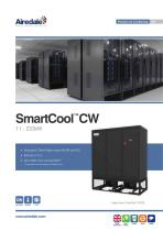 Precision Air Conditioning CW