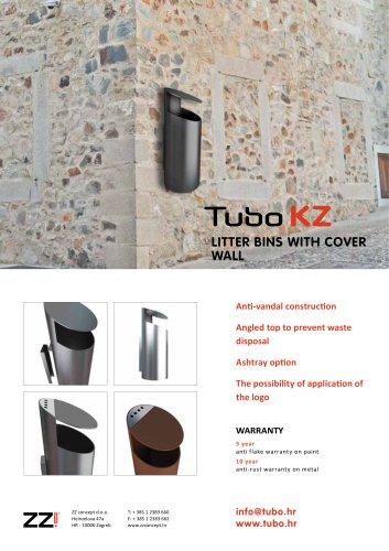 Tubo KZ
