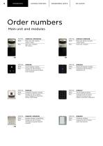 2N Catalogue for Planners - 15