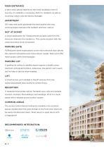 2N Residential Catalogue EN - 10